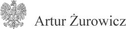 Komornik Sądowy Artur Żurowicz
